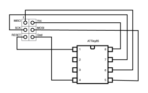 schematicForProgramming