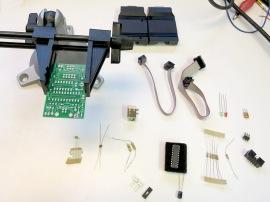 USBTinyISPInPiecesSmaller