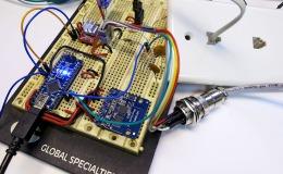 Getting Printed Circuit BoardsFabricated