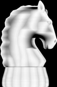 horseRightPass1