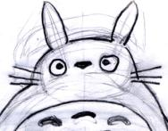 sketch_1_small
