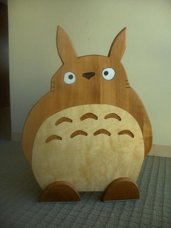 totoro_finshed_front